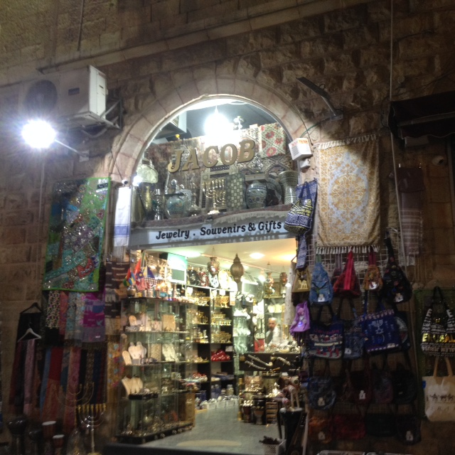 051616 local store on shamii street